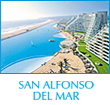 san_alfonso_2
